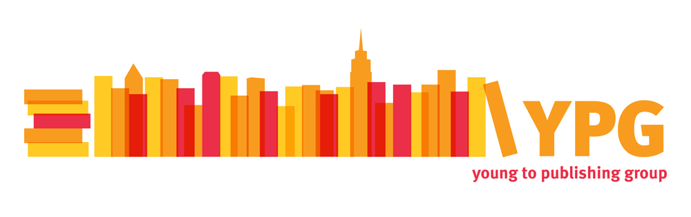 Young to Publishing Group