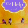 YPG Book to Film Club Takes to Theaters for a Viewing of The Help