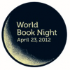 YPG's World Book Night Celebration: A Night to Remember