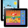 Unveiling the Process: The Art of the Picture Book App