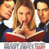 YPG Screening of Bridget Jones's Diary: We Can Relate. Also, Colin Firth Is Dreamy.