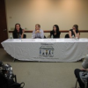 Taking Your Career to the Next Level: HR Panel Recap