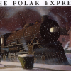 YPG Book to Film Club: The Polar Express