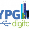 Two Upcoming Opportunities for YPG Digital