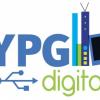 YPG Digital Hosts Twitter Hackathon