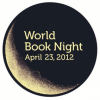 YPG + RTW World Book Night Give-Away