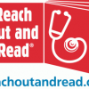 Mt. Sinai's Reach Out and Read Program
