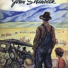 YPG Book to Film Club: The Grapes of Wrath