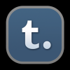 YPG Presents Tumblr 101…and 102
