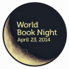 World Book Night 2014