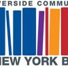 YPG Cares: Volunteer for the 28th Annual Goddard Riverside Community Center Book Fair