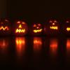 Spooktacular YPG Halloween Happy Hour!