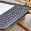 #YPGDigital: E-Only Imprints: Exploring New Models for Selling Books