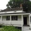 Literary Landmarks: Edgar Allan Poe's Cottage