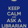 FREE Brown Bag Luncheon: Librarians in Publishing Organizations