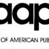 AAP'S Young to Publishing Conference 2014