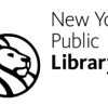 YPG Kids: Invited to Join Two NYPL Events