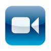 The Digital Video Revolution in Publishing (#YPGDigital)