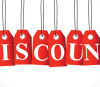 YPG DISCOUNT: Designing Books for Tomorrow's Readers Conference