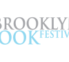 YPG Cares: Volunteer at the 2015 Brooklyn Book Festival