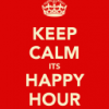 Full Event! YPG Publishing Program Reunion Happy Hour
