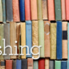 JOIN AAP'S MID-TO-PUBLISHING GROUP (MPG)!