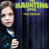 Full Event! YPG Book-To-Film Spookfest: The Haunting Hour