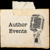 YPG November BBL: Thinking Outside of the Book: Unconventional Author Events and Why They Work