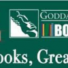 YPG Cares: Volunteer for Goddard Riverside Book Fair
