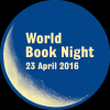 YPG CARES: *Rogue* World Book Night Giveaway