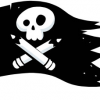 YPG CARES: Story Pirates Benefit Discount