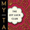 May Book-to-Film: The Joy Luck Club