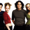 Book-to-Film Under the Stars: 10 THINGS I HATE ABOUT YOU