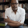 YPG Discount: BIGNY Meeting: Chris Jackson in Conversation with Calvin Reid
