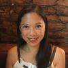 Publishing Profile: Caroline Sun, Publicity Director at HarperCollins Children's Books