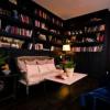 Booktoberfest Happy Hour: Literary Trivia