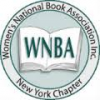 WNBA National Reading Group Month Panel and Networking Event