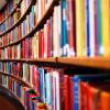 Bookjobs.com Recruitment Training Opportunity