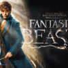 YPG Book-to-Film and Happy Hour: Fantastic Beasts and Where to Find Them