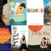 Diversify Your Shelves: Diverse Book Awards