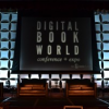 YPG DISCOUNT: Digital Book World Conference