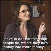 No Money Mo' Problems: Personal Finance 101