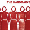 YPG Book-to-Film: The Handmaid's Tale