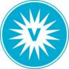 BBL Recap: VIDA and Diverse Voices