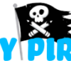YPG CARES: Story Pirates