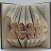 DIYPG: Papercrafts