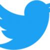 Panel Recap: Twitter