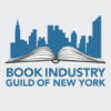 Book Industry Guild of New York (BIGNY) Holiday Party