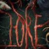 Podcast-to-Book-to-Film Multimedia Event: Lore
