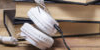 PANEL: THE EVER-GROWING WORLD OF AUDIOBOOKS